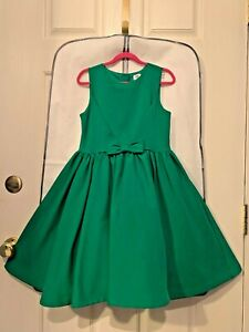 NWOT janie and jack  Dress Special Occasion Size 8 Years