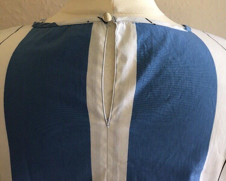 Rich And Royal Flounced Blouse Pastel Blau Größe 34 | | | Exquisite Verarbeitung  | Erste Kunden Eine Vollständige Palette Von Spezifikationen  bb133d