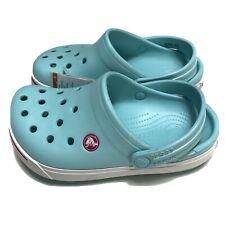 Crocs Boys Blitzen Ii Clog Kids