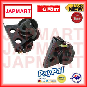 For-Nissan-X-trail-T30-Engine-Mount-RH-Side-10-01-08-07-028sn-me