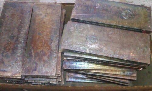1kg Bismuth Metal ingot 99.995/% Purity for making Bismuth Crystals