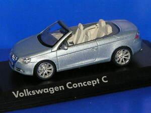 VOLKSWAGEN-CONCEPT-C-1-43-NOREV