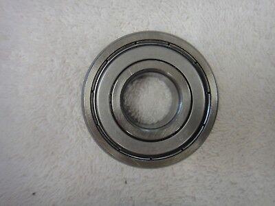 NEW Generic Bearing     6305-Z     6305Z