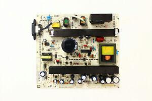 Dynex-DX-L42-10A-Power-Supply-6KT00320A0