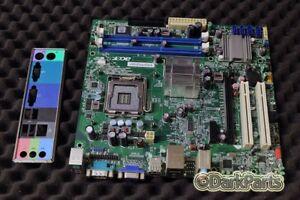 Acer Veriton M275 Driver