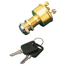 Seadog Line Brass 3 4203501