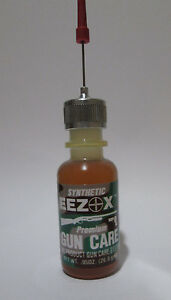 0-95-Oz-Oiler-Synthetic-EEZOX-Premium-Gun-Care-oil-Good-from-450F-up-to-95F