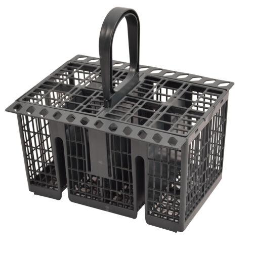 Véritable HOTPOINT INDESIT Lave-vaisselle panier à couverts Medium Basic C00289642
