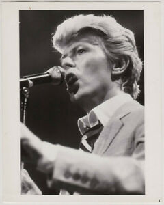 Original-vintage-1980s-David-Bowie-by-James-E-Schafer-stamped
