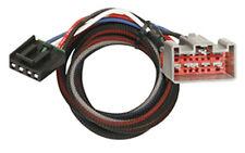 lincoln navigator trailer brakes plug n play wiring harness for 13 14 lincoln navigator fits lincoln navigator