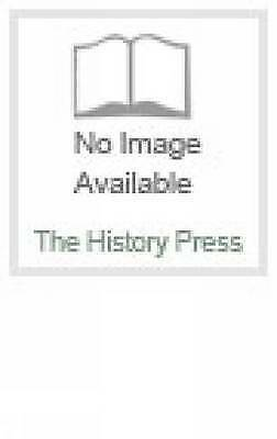 1 of 1 - Haunted Dublin, Good Condition Book, Walsh, Dave, ISBN 9781845889326