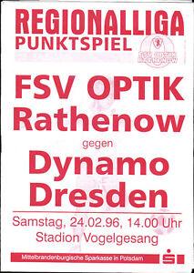 RL-1995-96-FSV-Optik-Rathenow-Dynamo-Dresden-24-02-1996-ausgefallen