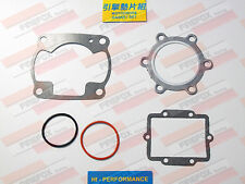 Kawasaki KX250 KX 250 B1 1982 Top End Gasket Kit