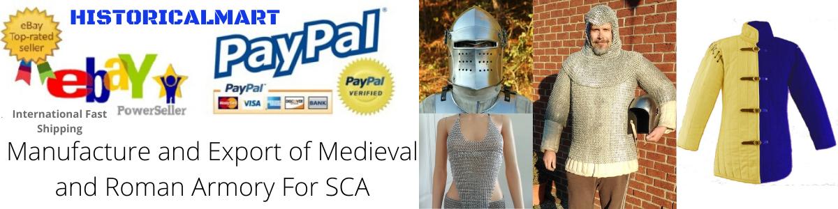 historicalmart