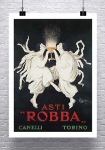 Asti-Robba-Vintage-Leonetto-Cappiello-Poster-Canvas-Giclee-Print-24x32-in