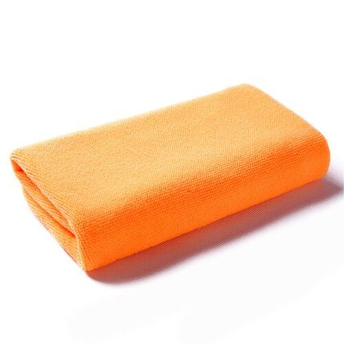 30x70cm Baumwoll Handtücher Handtuch Badetuch Handtuchset Weiche Waschlappen PAL
