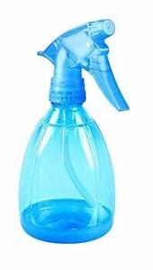 Empty Plastic Spray Bottle Watering Cleaning Garden 200ML