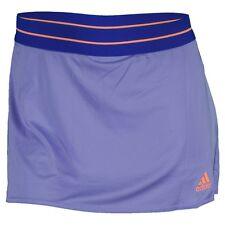 Adidas Women's Adizero Skirt, Size XS( rtl $50)