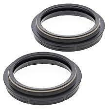 KTM-690-Duke-2008-2009-2010-Fork-Dust-Seals-33-57-105