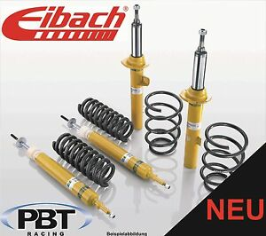 Eibach-B12-KIT-PRO-BMW-Serie-3-E46-sedan-320-323-325-328-e90-20-001-02-22
