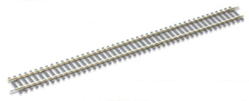 Peco ST-201-1 x 00 Gauge Setrack Hornby R601 Double Straight 335mm New Item