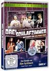 Pidax Theater-Klassiker: Drei Schlafzimmer (2015)