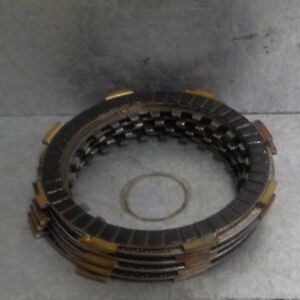 SMC-YB-125-CLUTCH-PLATES