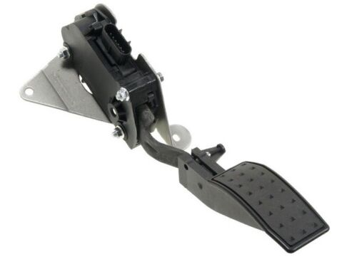 58X CTS ACCELERATOR PEDAL GEN IV
