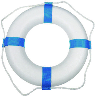"Taylor Made 372 Decorative Ring Buoy 20/"""