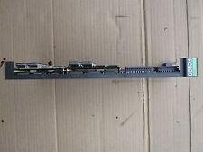 YASKAWA YASNAC I80 INTEX JANCD-FC220, MATSUURA, HITACHI SEIKI, PRICE INC VAT