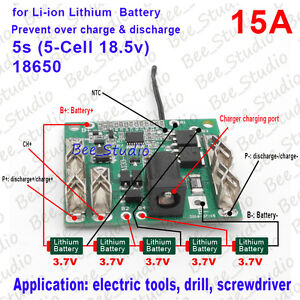 192027023784 on nicd battery charger circuit