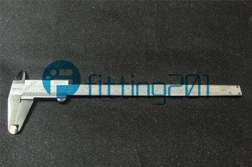 DIN7380 6pc AT BHCSM3X12 Blue Alloy button head cap screw metric M3x12mm
