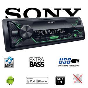 Sony Dsxa212ui.eur Dsx-a212ui schwarz D