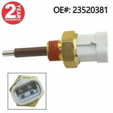 Detroit Diesel Coolant Level Sensor Kit 23515398 for sale