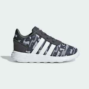 sneakers enfant fille adidas