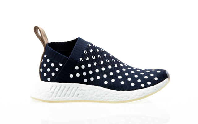 2f903e7502651 adidas Originals NMD Cs2 Primeknit Boost W Women s Sneaker Trainers ...