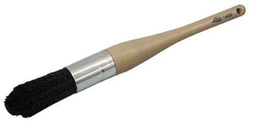Parts Cleaning Brush Lisle Tool 14000