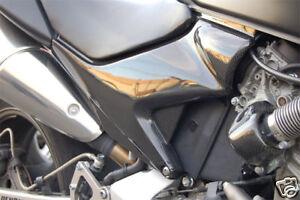 2004-2006-Honda-599-Hornet-600-Side-Panel-Cover-Fairings-Carbon-Fiber