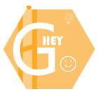 heygo888
