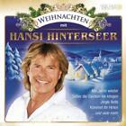 Weihnachten Mit Hansi Hinterseer von Hansi Hinterseer (2013)