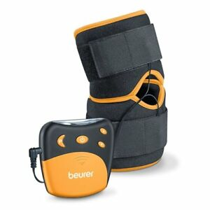 Beurer-EM29-Genou-et-Coude-2-in-1-Tension-Soulage-Douleur-Dispositif-Support
