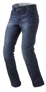 Pantaloni-jeans-rev-039-it-modello-Vendome-taglia-34