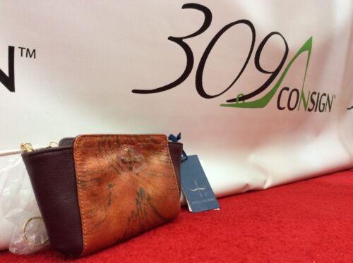 Nieuw voor lederen Messenger metallic Bag Elie Crossbody Mini tas Victory IYeEDHW29