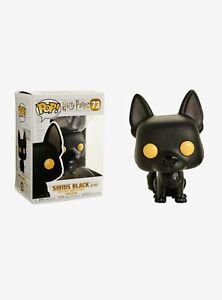 Funko-Pop-Harry-Potter-Sirius-como-un-perro-nuevo