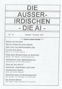 DIE-AUSSERIRDISCHEN-DIE-AI-47-5-G-und-tote-Bienen-Eva-Groenke