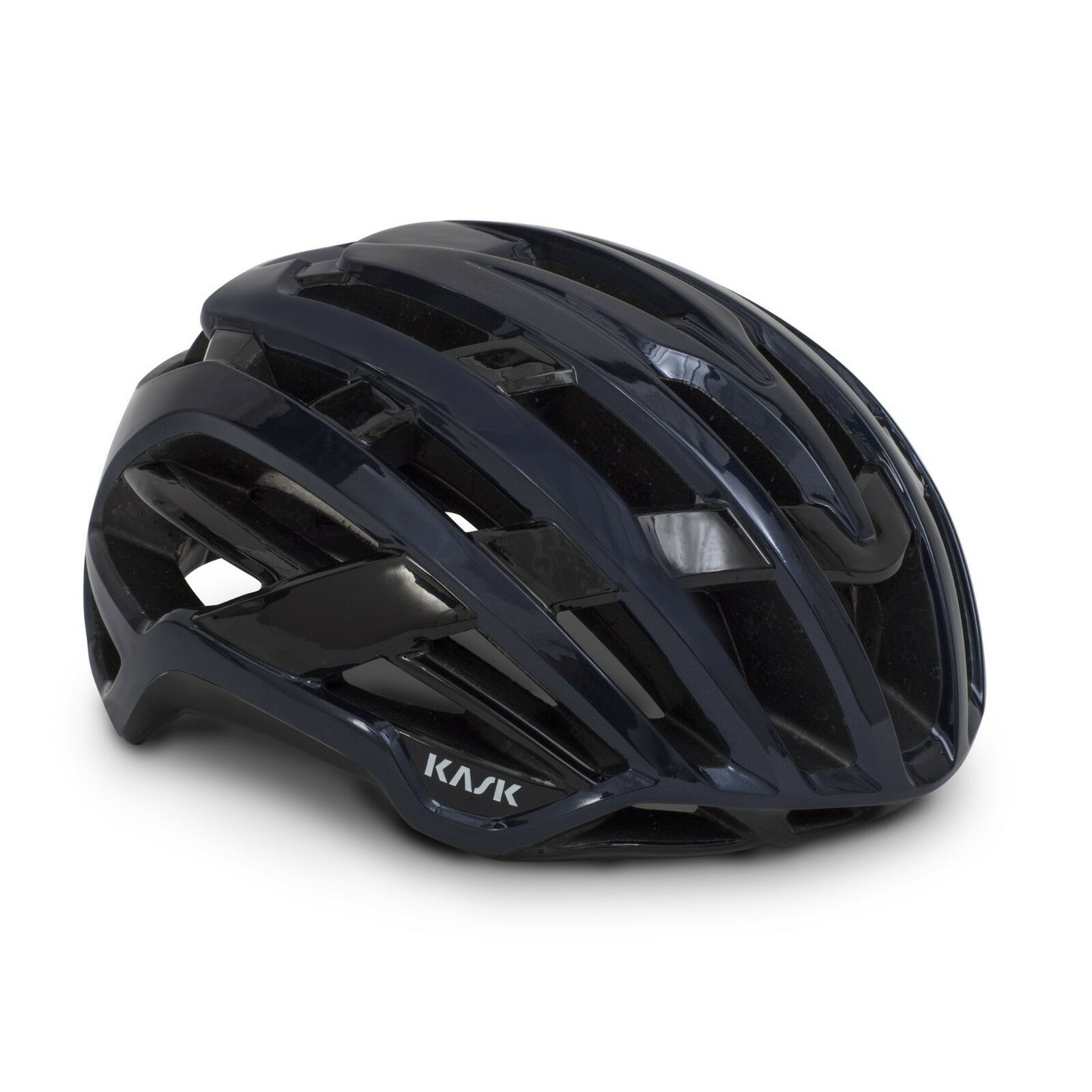 Kask valegro helmet navy blu