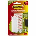 3M Command Sawtooth Picture Hanger - 17040
