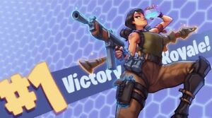 image is loading fortnite guaranteed victory royale wins solo and duos - how to get wins in fortnite solo