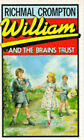 William and the Brains Trust by Richmal Crompton (Paperback, 1989)