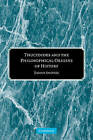 Thucydides and the Philosophical Origins of History by Darien Shanske (Paperback, 2009)